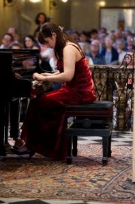 2014-3-15 Leonora Armellini 2