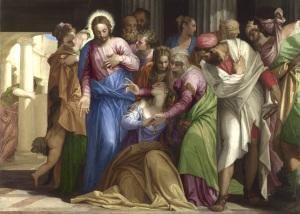 1__National_Cristo_Maddalena-brera verona
