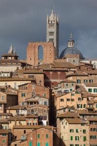 Facciatone 2-Siena