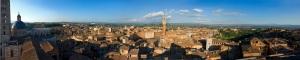 Panoramica Facciatone 2-Siena