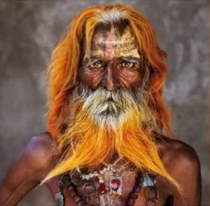 Steve McCurry-ok