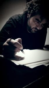 Vito Ranucci