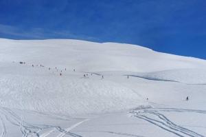 I010449-pista-zirmes_Alpe-Lusia