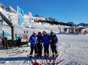 I010594-azzurre_Passo-San-Pellegrino