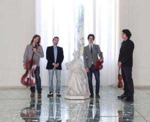foto quartetto warhol.2
