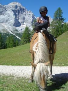 I011139-Equitazione_val-di-zoldo