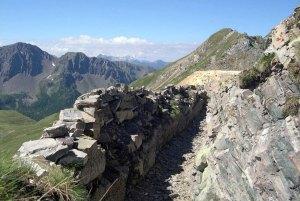 I011378-trincea_Monzoni-estate in montagna san pellegrino