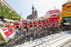 I011423-3_Puchar-Mlodzikow_Nutella tour de pologne