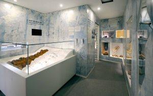 museo_citta-di-ghiaccio