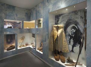 museo_freddo
