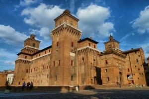 castello-estense_2