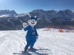 ski-area-san-pellegrino_blanco